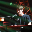 168-20181124-photos-ftisland-live-plus-bankok