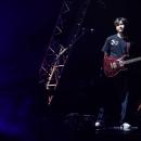 172-20181124-photos-ftisland-live-plus-bankok