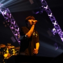 174-20181124-photos-ftisland-live-plus-bankok