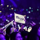 177-20181124-photos-ftisland-live-plus-bankok