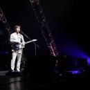 21-20181124-photos-ftisland-live-plus-bankok