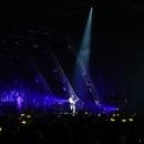 25-20181124-photos-ftisland-live-plus-bankok
