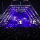 27-20181124-photos-ftisland-live-plus-bankok