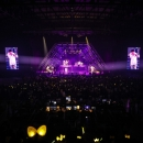 31-20181124-photos-ftisland-live-plus-bankok