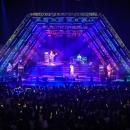 33-20181124-photos-ftisland-live-plus-bankok