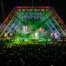 35-20181124-photos-ftisland-live-plus-bankok