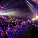 43-20181124-photos-ftisland-live-plus-bankok