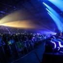 44-20181124-photos-ftisland-live-plus-bankok