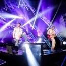 46-20181124-photos-ftisland-live-plus-bankok