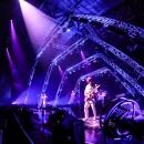 51-20181124-photos-ftisland-live-plus-bankok