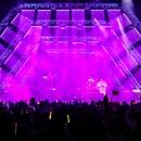 54-20181124-photos-ftisland-live-plus-bankok