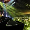 55-20181124-photos-ftisland-live-plus-bankok
