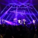 57-20181124-photos-ftisland-live-plus-bankok