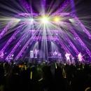 58-20181124-photos-ftisland-live-plus-bankok