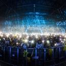 69-20181124-photos-ftisland-live-plus-bankok
