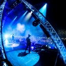 71-20181124-photos-ftisland-live-plus-bankok