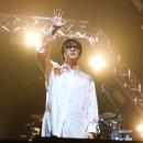 86-20181124-photos-ftisland-live-plus-bankok