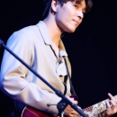 91-20181124-photos-ftisland-live-plus-bankok