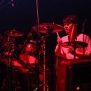 98-20181124-photos-ftisland-live-plus-bankok