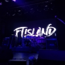 01-20181201-photos-ftisland-live-club-for-primadonna-2