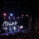 05-20181201-photos-ftisland-live-club-for-primadonna-2