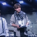13-20181201-photos-ftisland-live-club-for-primadonna-2