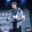 14-20181201-photos-ftisland-live-club-for-primadonna-2