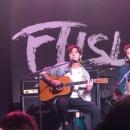 29-20181201-photos-ftisland-live-club-for-primadonna-2