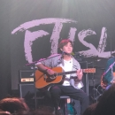 30-20181201-photos-ftisland-live-club-for-primadonna-2