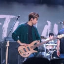 33-20181201-photos-ftisland-live-club-for-primadonna-2