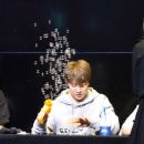 36-200919-photos-ftisland-fansigns-zapping-fanpic