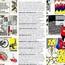 05-photos-instyle-janvier-2016-hongki-skullhong