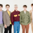 01-interview-live-door-news-ftisland-planet-bons-album-japon