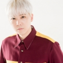 06-interview-live-door-news-ftisland-planet-bons-album-japon