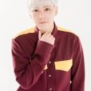 07-interview-live-door-news-ftisland-planet-bons-album-japon