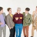 14-interview-live-door-news-ftisland-planet-bons-album-japon