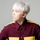 15-interview-live-door-news-ftisland-planet-bons-album-japon