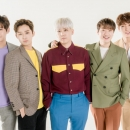 19-interview-live-door-news-ftisland-planet-bons-album-japon