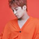 16-photos-staff-diary-ftisland-zapping-quit-mini-album-jaejin