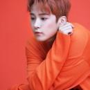 17-photos-staff-diary-ftisland-zapping-quit-mini-album-jaejin