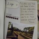 08-projet-beautiful-journey-in-france-la-route-en-musique-6-anniversary-ftisland