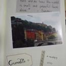 13-projet-beautiful-journey-in-france-la-route-en-musique-6-anniversary-ftisland