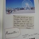 16-projet-beautiful-journey-in-france-la-route-en-musique-6-anniversary-ftisland