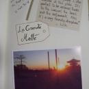 18-projet-beautiful-journey-in-france-la-route-en-musique-6-anniversary-ftisland