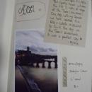 20-projet-beautiful-journey-in-france-la-route-en-musique-6-anniversary-ftisland