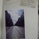 22-projet-beautiful-journey-in-france-la-route-en-musique-6-anniversary-ftisland
