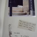 23-projet-beautiful-journey-in-france-la-route-en-musique-6-anniversary-ftisland