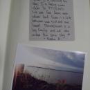 25-projet-beautiful-journey-in-france-la-route-en-musique-6-anniversary-ftisland