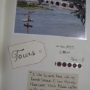 26-projet-beautiful-journey-in-france-la-route-en-musique-6-anniversary-ftisland