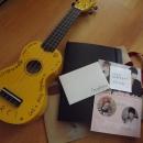 44-projet-beautiful-journey-in-france-la-route-en-musique-6-anniversary-ftisland